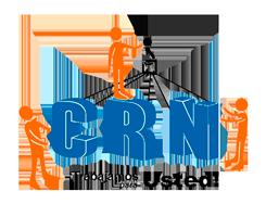 CRN Empresas